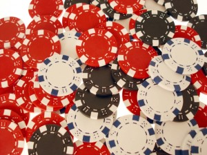 Knowhow of Online Gambling