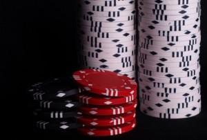 Popular Online Gambling Overviews