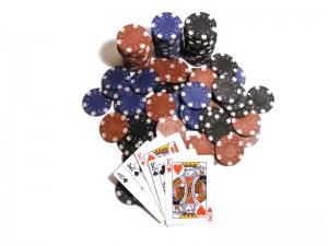 The Impact Of Gambling