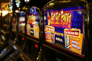 An Introduction To The World Of Gambling